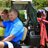 OLGC Golf Tournament 2015 - 062-OLGC-Golf-DFX_7249.jpg