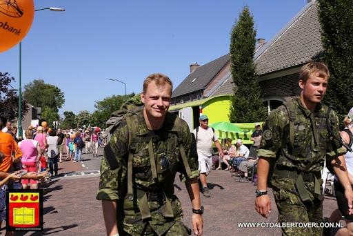 Vierdaagse Nijmegen De dag van Cuijk 19-07-2013 (57).JPG