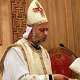 Fr. Cyrils First Liturgy as Celebrant Priest - _MG_1152.JPG
