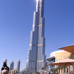 IMG_3633 Al Khalifa-tower.JPG