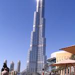 IMG_3633 Al Khalifa-tower.JPG