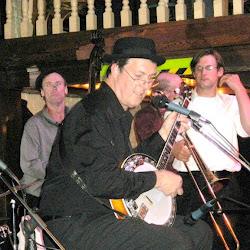 Nov. 2010 Jazz Gumbo
