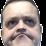 Paul Ward's profile photo