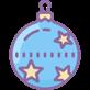 christmas-ball_thumb[6]
