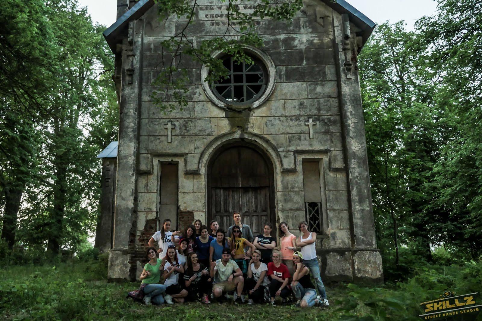 Grupes ir filmavimai - P1160150.jpg