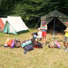 Taborjenje, Lahinja 2006 1.del - P0137897.JPG