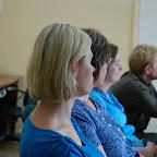 Warsztaty dla nauczycieli (1), blok 2 28-05-2012 - DSC_0035.JPG