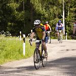 2013.06.02 SEB 32. Tartu Rattaralli 135 ja 65 km - AS20130602TRR_328S.jpg