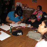 NL Unidad Familiar caritas felices LAkewood - IMG_1724.JPG