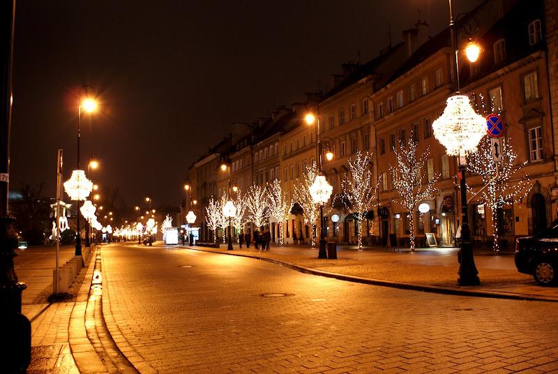 Warszawa nocą - dsc02739.jpg