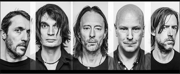 20180808_radiohead