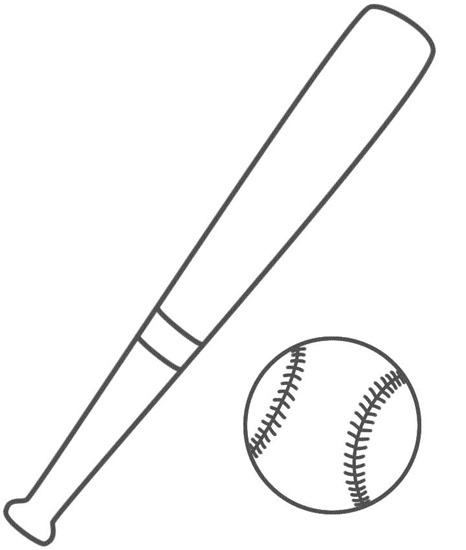 [beisbol+colorear+%2829%29%5B6%5D]