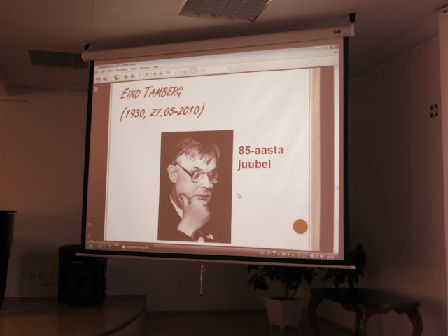 AKK kontsert-loeng 2015 - IMG_2365.JPG