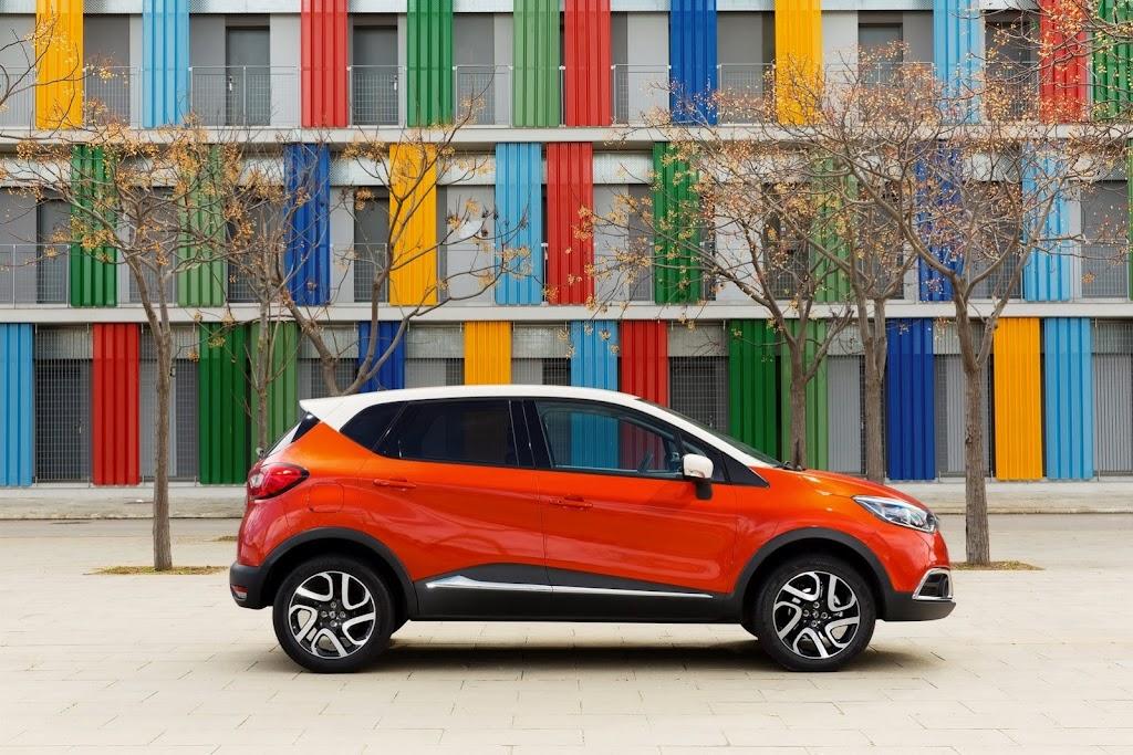 2014-Renault-Captur-1