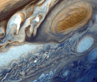 बृहस्पति ग्रह के बारे मे रोचक और अनोखा ज्ञान | बृहस्पति ग्रह से जुड़े रोचक तथ्य