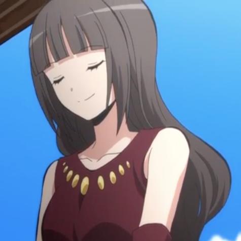 Aguri Yukimura (She/Her)