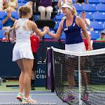 Julia Glushko & Coco Vandeweghe - Rogers Cup 2014 - DSC_4547.jpg