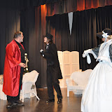 The Importance of being Earnest - DSC_0029.JPG