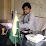 Imran Rasool's profile photo