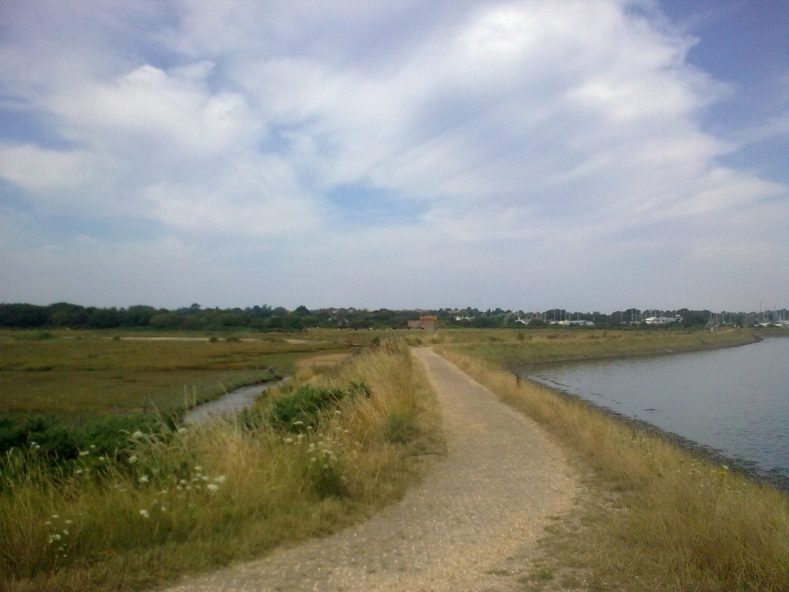 Image0315 coast path