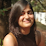 Nandita Ghildyal's profile photo