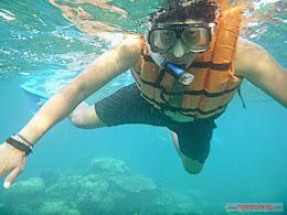ngebolang-pulau-harapan-30-31-2014-pan-020
