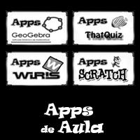 Apps de Aula