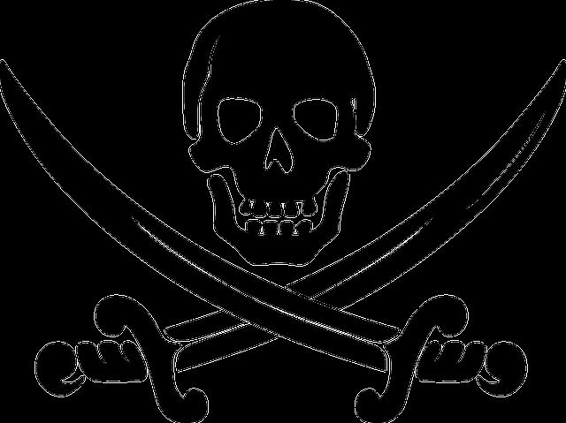 [skull-34269_640217]