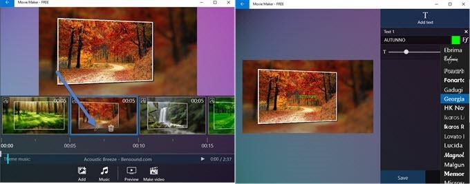slideshow-foto-movie-maker