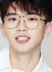 Fei Qiming China Actor
