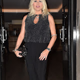 OIC - ENTSIMAGES.COM - Sam Fox at the KISS press day in London 10th February2016Photo Mobis Photos/OIC 0203 174 1069