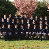1995_class photo_Kimura_3rd_year.jpg