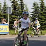 2013.06.02 SEB 32. Tartu Rattaralli 135 ja 65 km - AS20130602TRR_586S.jpg