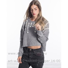 art-w2605-knitted-jumper 14-00.jpg