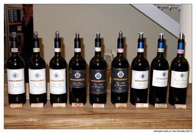 boscarelli-Vino-Nobile-di-Montepulciano-set
