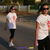 ClubKibrahachaFunRunWalk21March2013