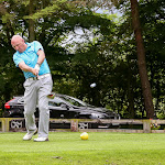 Tica golf 057.jpg