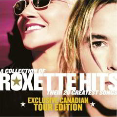 Baixar MP3 Grátis a colleciton roxette 2012 Roxette   A Collection Of Roxette Hits