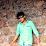 Amith kc's profile photo