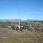 Ruta por San Agustín de Guadalix 022011 Peña Alpedrete 014.jpg