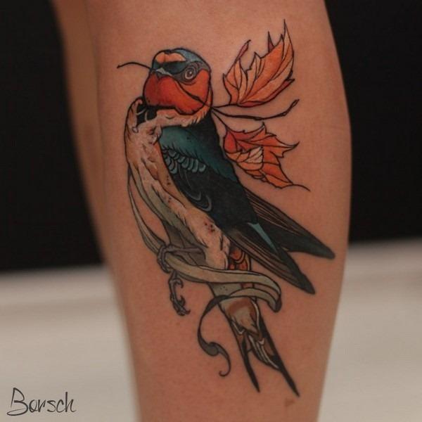 perna_tatuagem
