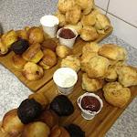 Scones & Muffins 02.jpg