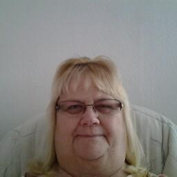 Helen Tate