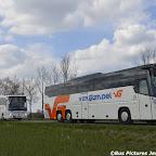 2 nieuwe Touringcars bij Van Gompel uit Bergeijk (59).jpg