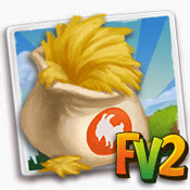 farmville-2-cheats-goat-bedding