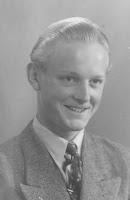 Groeneweg, Cornelis 1948.jpg