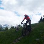 Tibet Trail jagdhof.bike (204).JPG