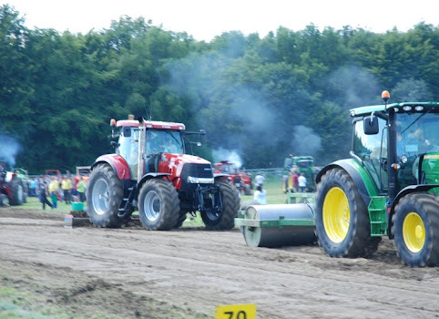 Zondag 22-07-2012 (Tractorpulling) (31).JPG