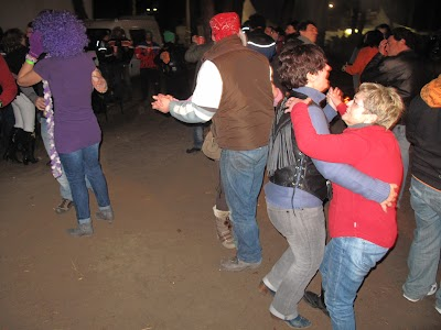 Fotos MOTAUROS 2011 (107).jpg