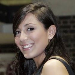 Laura Bowen